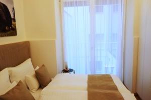 1010-apartment-wien-nibelungengasse-schlafzimmer4