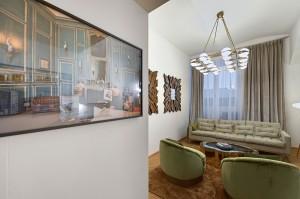 1010-apartment-wien-nibelungengasse-wohnzimmer2