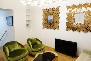 1010-apartment-wien-nibelungengasse-wohnzimmer4