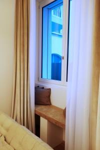 1010-apartment-wien-nibelungengasse-wohnzimmer6