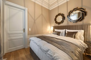 1010-apartment-wien-stubenring-schlafzimmer2