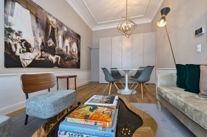 1010-apartment-wien-stubenring-wohnkueche4