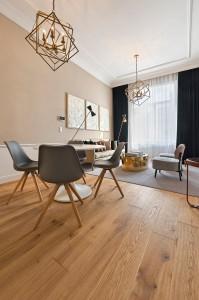 1010-apartment-wien-stubenring-wohnzimmer