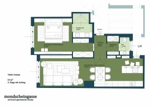 1010-Tiefer-Graben-Plan