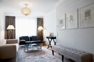 1010-apartment-wien-tiefer-graben-wohnzimmer