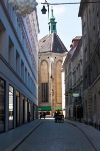 1010-Wipplinger-Straße-umgebung18