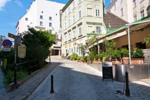 1010-Wipplinger-Straße-umgebung22