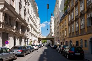 1010-Wipplinger-Straße-umgebung4