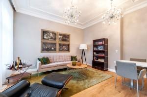 1010-apartment-wien-wipplinger-str-wohnzimmer2
