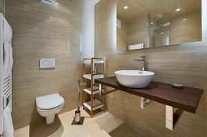 1020-apartment-wien-boecklingstrasse-badezimmer