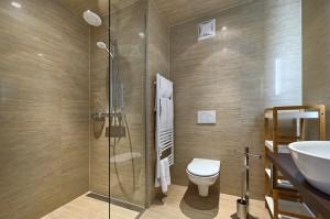 1020-apartment-wien-boecklingstrasse-badezimmer2