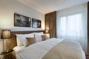 1020-apartment-wien-boecklingstrasse-schlafzimmer