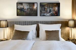1020-apartment-wien-boecklingstrasse-schlafzimmer2