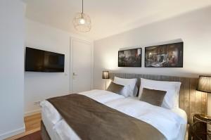 1020-apartment-wien-boecklingstrasse-schlafzimmer3