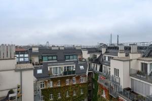 1020-apartment-wien-boecklingstrasse-umgebung