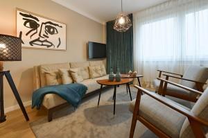 1020-apartment-wien-boecklingstrasse-wohnzimmer