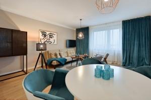 1020-apartment-wien-boecklingstrasse-wohnzimmer2
