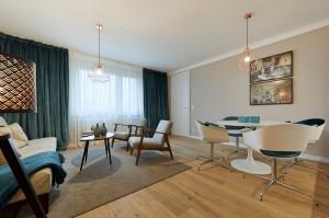1020-apartment-wien-boecklingstrasse-wohnzimmer3