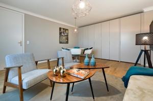 1020-apartment-wien-boecklingstrasse-wohnzimmer4