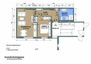 1020-Hammer-Purgstall-Gasse-Plan