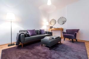 1020-apartment-wien-hammer-purgstall-gasse-wohnzimmer