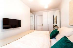 1020-apartment-wien-hammer-purgstall-gasse1-schlafzimmer2