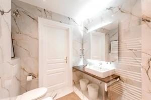 1020-apartment-wien-hammer-purgstall-gasse1-schlafzimmer3