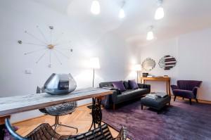1020-apartment-wien-hammer-purgstall-gasse1-wohnzimmer2