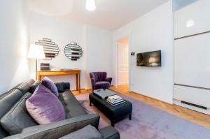 1020-apartment-wien-hammer-purgstall-gasse1-wohnzimmer3