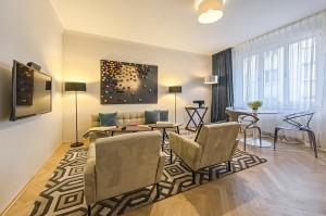 1020-apartment-wien-hammer-purgstall-gasse3266-0005