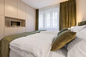 1020-apartment-wien-hammer-purgstall-gasse3306-0005