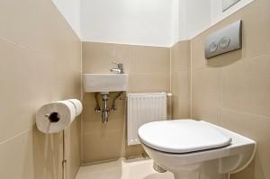 1020-apartment-wien-hammer-purgstall-gasse3311-0005