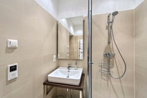 1020-apartment-wien-hammer-purgstall-gasse3321-0005