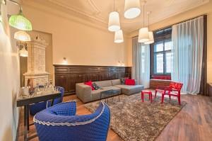 1060-apartment-wien-linke-wienzeile-5548-0005