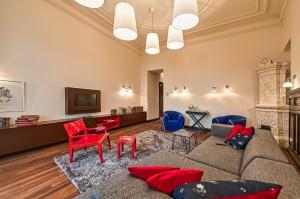 1060-apartment-wien-linke-wienzeile-5558-0005