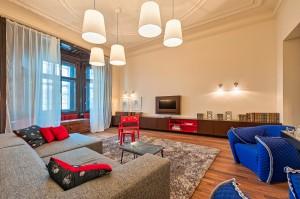 1060-apartment-wien-linke-wienzeile-5568-0005-1