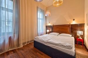 1060-apartment-wien-linke-wienzeile-5588-0005-1