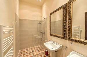1060-apartment-wien-linke-wienzeile-5646-0005-1