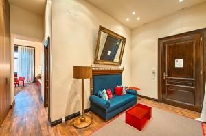 1060-apartment-wien-linke-wienzeile-5656-0005-1