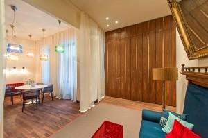 1060-apartment-wien-linke-wienzeile-5671-0005-1