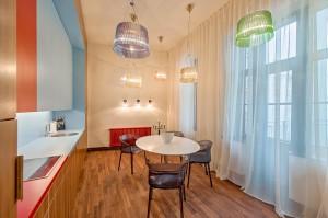 1060-apartment-wien-linke-wienzeile-5686-0005-1