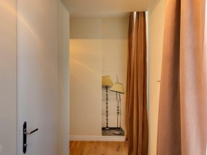 1060-apartment-wien-sandwirtgasse-01