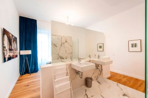 1060-apartment-wien-stumpergasse1-0261