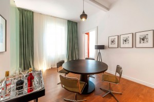 1060-apartment-wien-stumpergasse2-538