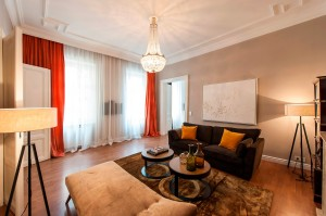 1060-apartment-wien-stumpergasse2-583