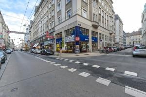 1070-apartment-wien-mondscheingasse1-2328-0007