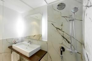 msg10 1070-apartment-wien-mondscheingasse1-3101