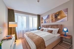 msg10 1070-apartment-wien-mondscheingasse1-3120-0005