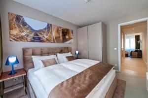 msg10 1070-apartment-wien-mondscheingasse1-3125-0005