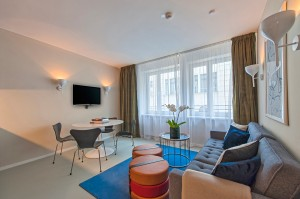 msg10 1070-apartment-wien-mondscheingasse1-3140-0005